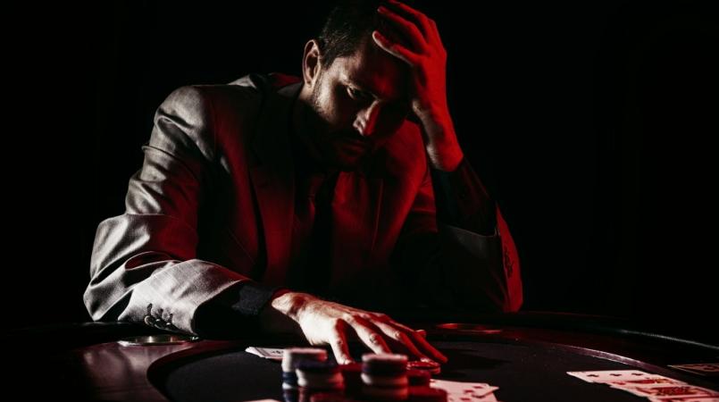 gambling guide for family