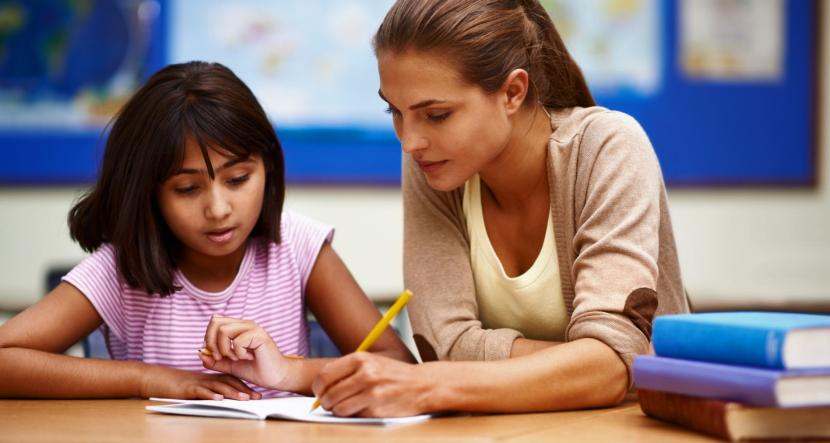 psychoeducational assessments